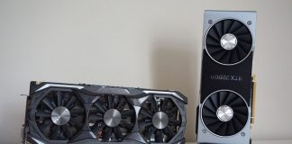 Things You Should Know About Graphics Cards